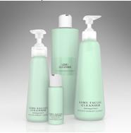 Limu Facial Cleanser  $25 (Sale price $19)