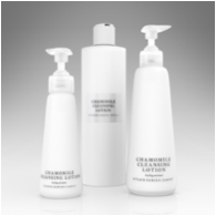 Chamomile Cleansing Lotion $25 (Sale price $19)