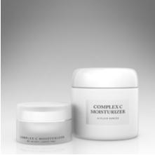 Complex C Moisturizer $55