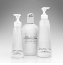 Dermaclenz Liquid Cleanser $19