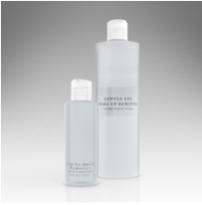 Gentle Eye Make up Remover $15