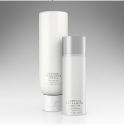 Peptide Treatment Lotion $38