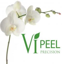Vi Peel Precision | Buena Vista Aesthetics