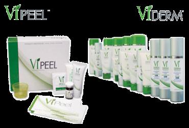 Buena Vista Aesthetics | Vi Peel | Vi Derm