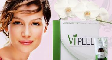 Vi Peel - Buena Vista Aesthetics