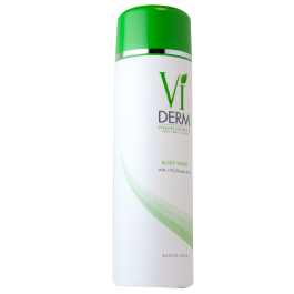 Vi Derm Body Wash