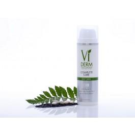 Vi Derm Complete Care Oily Skin