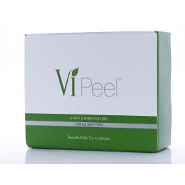 Vi Peel Kit | Buena Vista Aesthetics
