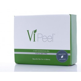 Vi Peel Precision Kit