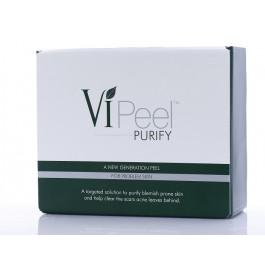 Vi Peel Purify Kit