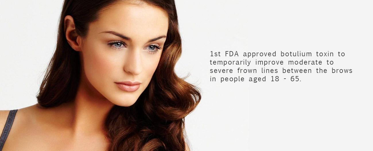 Botox | Buena Vista Aesthetics