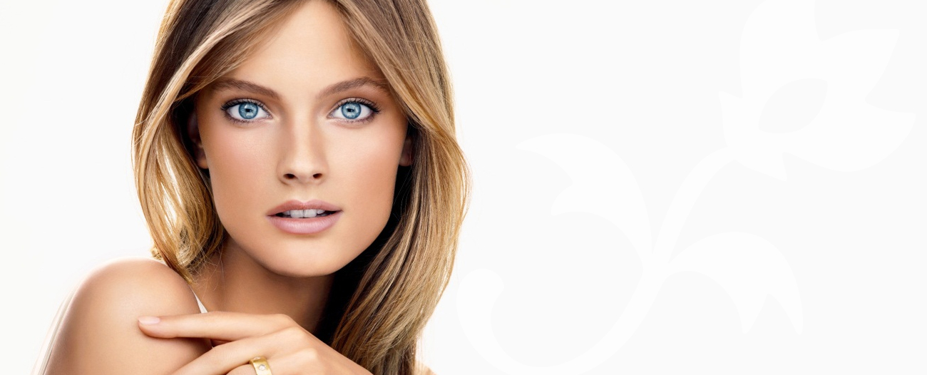Laser Facial Rejuvenation | Buena Vista Aesthetics