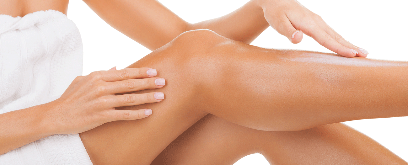 Laser Hair Removal | Buena Vista Aesthetics