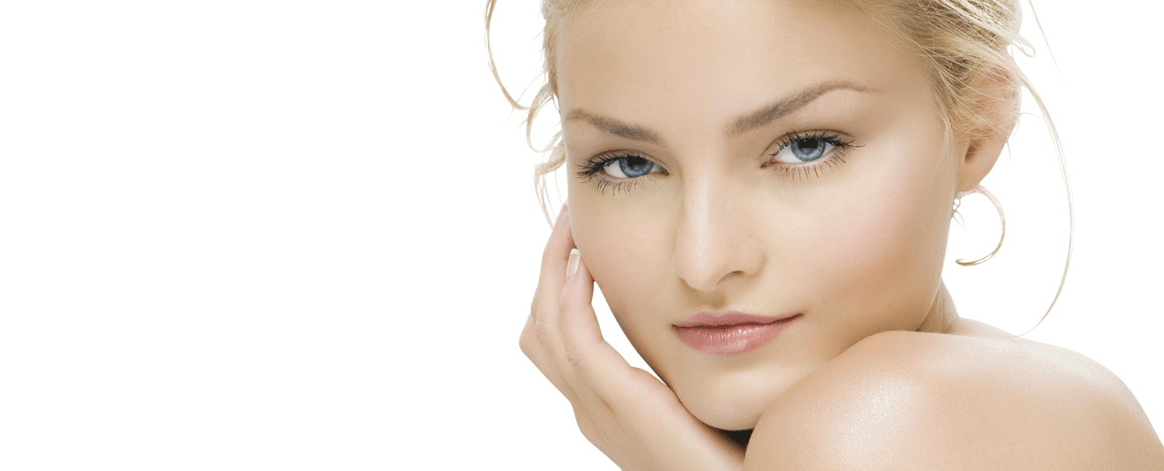 Revive Your Beauty Feel Look Younger Be Healthy