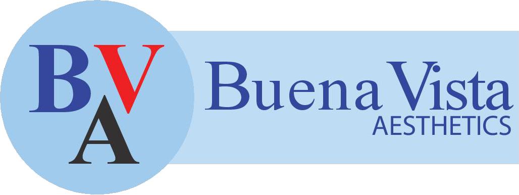 Buena Vista Aesthetics | Revive Your Beauty