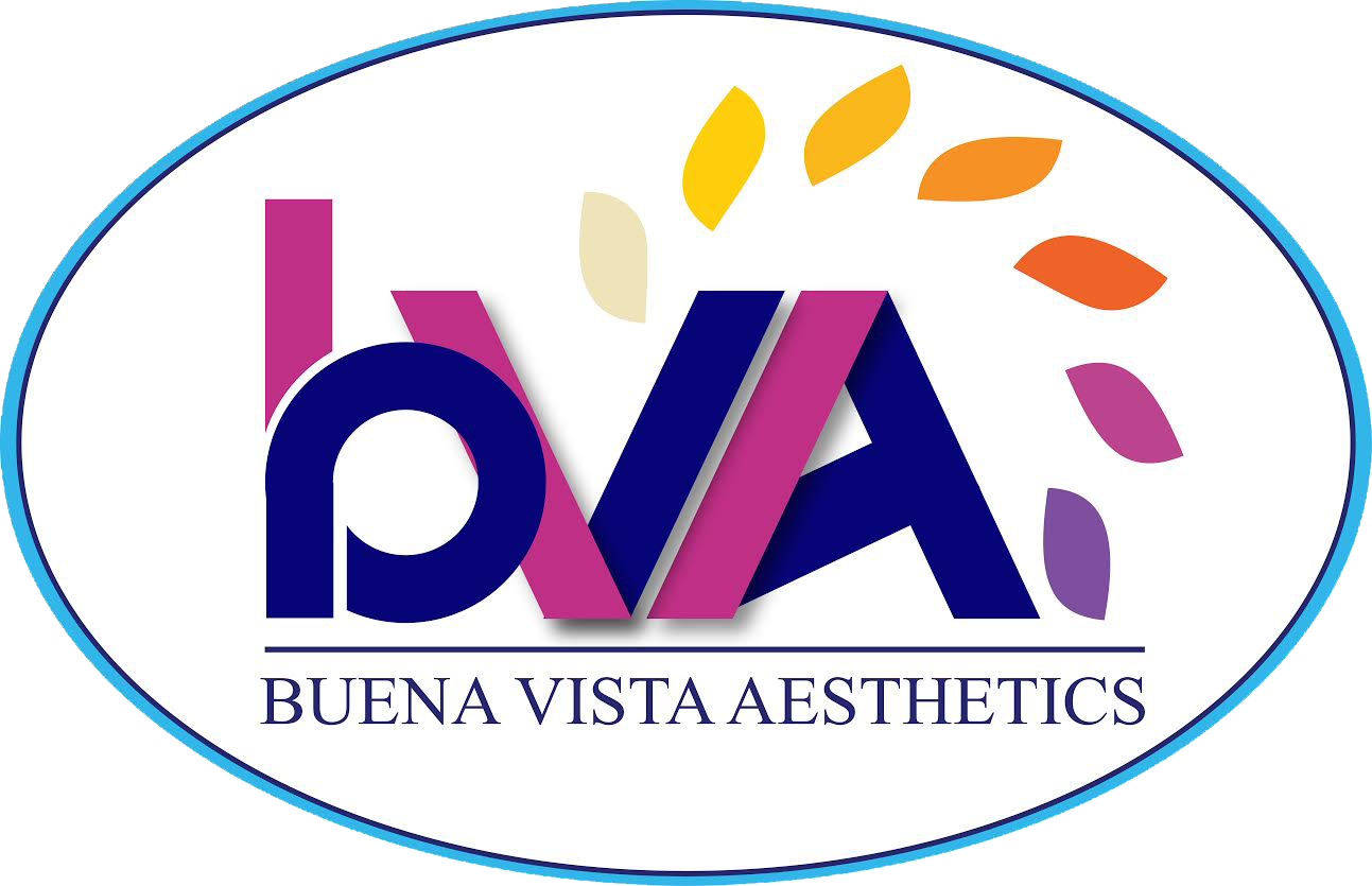 Buena Vista Aesthetics | Revive Your Beauty
