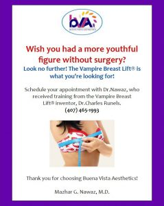 vampire-breast-lift-email-2