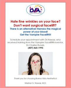 vampire-facelift-email-2